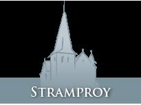 Stramproy