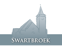 Swartbroek